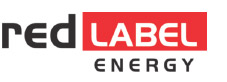 Red Label Energy